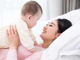 娃長大後跟誰親,3歲前一眼就能看出,不一定是媽媽,別盲目自信