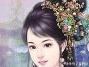 趙匡胤去世後,宋皇后的待遇是怎麼樣的?