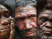 """專家人類祖先或許做了件""""醜事"""",才導致人類開始容易患上疾病"""