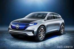 這十大概念車,都代表著未來的科技,最後一輛甚至會變形!