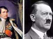 拿破崙和希特勒都在莫斯科慘敗,蒙古人為何卻能一舉拿下莫斯科?