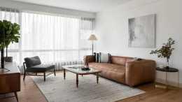 新房裝修不要再做整體吊頂了,現在流行這麼裝,好看又省錢!