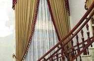別墅高窗為什麼要選用電動窗簾?有什麼好處?