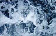 為什麼人類對大海的認知這麼少?海底深處究竟有什麼呢?