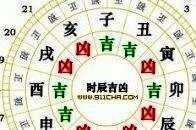11月21日生肖運勢_雞、猴、鼠大吉