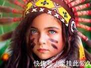 非洲俾格米人,身材矮小,為何10歲前就結婚生子?只因有1個優勢