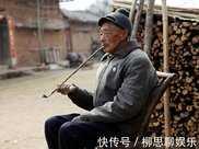 中秋過後,農村又出現了2個現象,老人不理解年輕人咋都變了