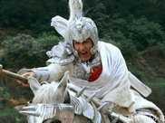 歷史上趙雲真實的死因是什麼,他的老婆又是誰,還有他有後代嗎!