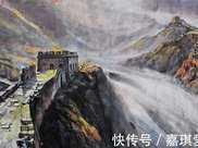 除了萬里長城, 湖南湘西也有長城, 它是為何而建