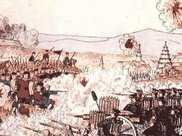 如果列強不來入侵,清朝能維持多久答案實在出人意料