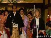日本皇室的私下生活,堪稱骯髒不堪,近親之間性關係彌亂