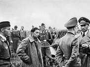 斯大林剛死,赫魯曉夫便清算斯大林,這是因為殺子之仇不得不報!