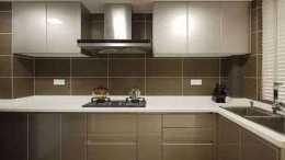 櫥櫃櫃體用石材好嗎?櫥櫃櫃體石材的如何保養?