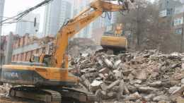未達抗震標準的預製板房,5年內全拆嗎?專家指出:純屬無稽之談