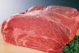 做牛肉醬時,到底要不要加鹽?別加錯了,影響牛肉的養分
