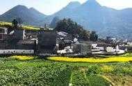 【文化】故鄉的記憶,讓人充滿了回味記錄我們的故鄉. . . . .