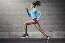 跑步過程中出現的呼吸困難情況,原因是你沒有掌握正確呼吸方法