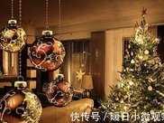 美網友: 為什麼很多中國人都不過聖誕節? 原因有三點!