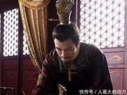 大詩人開皇帝玩笑,皇帝並未怪罪,可開了太監的玩笑卻被貶謫