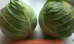 無敵酸爽!這樣醃製的泡菜,1天就可以吃,酸脆爽口,頓頓離不開