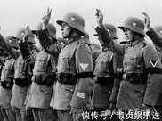 """德國的""""坑爹隊友""""義大利,原來在一戰也是如此萌"""