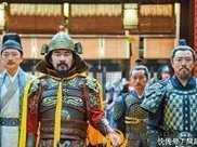 趙光義當上皇帝后,是怎麼樣對待自己兩個侄兒的太狠了!