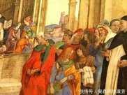 看似荒謬,實則文明:歐洲中世紀的神審判為民主鋪墊了康莊大道
