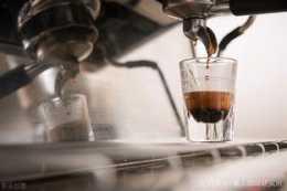 什麼是Espresso Romano?檸檬和濃縮咖啡混合後是什麼樣的風味?