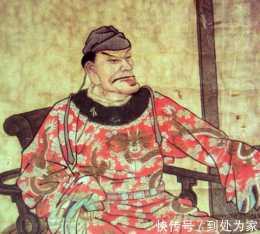 朱元璋陵墓明孝陵為什麼600多年無人敢盜?真的是因為他殺氣太重嗎