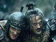 歷史上謀權篡位的人很多,維獨司馬氏被鄙視,因歷史功績太差!