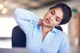 如何正確預防肩周炎?可以用這七個運動!