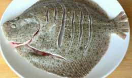 多寶魚不要拿去紅燒,這道清蒸多寶魚那才是真諦!