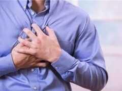 心臟不好的人,靜養還是運動?如果要運動,如何做才不會有危險?