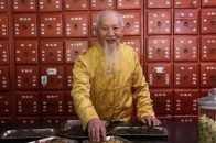 106歲中國最老中醫經典秘方選
