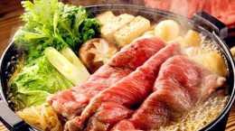 壽喜鍋的兩種做法,想做的可以收藏啦
