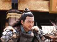 """隋煬帝申請的""""天子死法""""是什麼,為何殺他的人卻不同意!"""