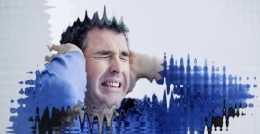 """腦鳴患者請注意,腦袋經常嗡嗡響?醫生:再拖下去腦梗便會""""找上門"""""""