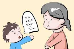 孩子性格好不好,完全取決於父母是否做對了這幾件事情