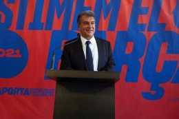 新任總裁梅西將續約曝光,希望給予終身合同但有一個先決條件