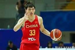 MVP吳前對日本比賽表現糟糕,被球迷唾棄,下場還能得到杜峰重用?