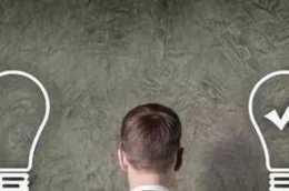 心理學分享:關於抑鬱症患者的認知偏差
