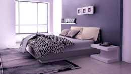 擔心臥室有細菌?除了清洗床單還要注重細節,讓入睡更安心