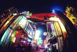 湖南長沙很有意思的5條美食街,每1條都很有特色,別說你不知道