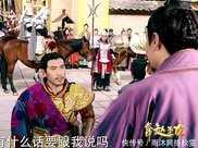 說一說三國演義中董卓手下的五位上將,最後被自己的虎將所殺