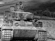 二戰敗後德軍士兵真實照片,第三張沒人敢笑,最後一張汗毛豎起!