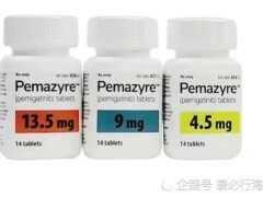 培米替尼(PEMIGATINIBPEMAZYRE)是膽管癌的治療新藥嗎?【康必行海外醫療】