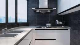 這樣裝廚房想法真是絕,承重排油煙考慮到位了嗎?自家裝不建議!