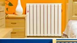 夏季注意:暖氣片、地暖保養手冊