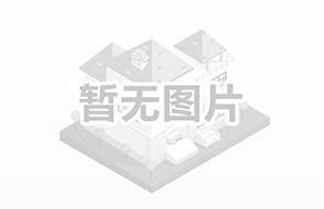 趙本山徒弟又惹爭議!頭髮中間剃條溝造型怪異,被指為博眼球太俗