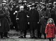 二戰中德國屠殺百萬猶太人,至今反猶主義盛行,猶太人為啥招人恨